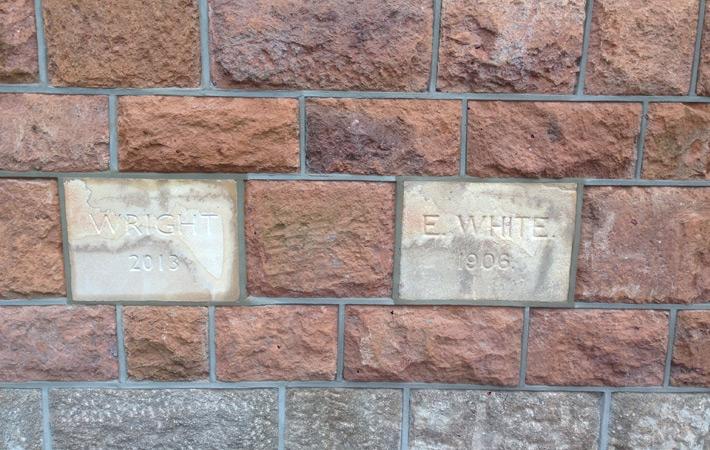 Terraforma Brick