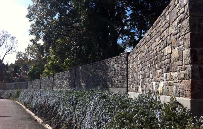 wall-angle